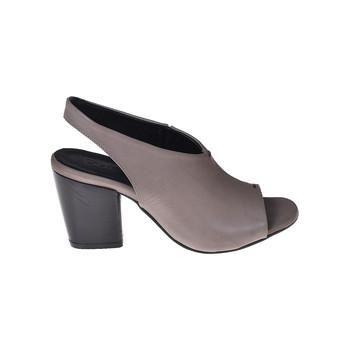 Čevlji  Ženske Sandali & Odprti čevlji Bueno Shoes N1002 Rjav