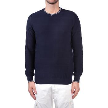 Oblačila Moški Puloverji Navigare NV00224 30 Modra