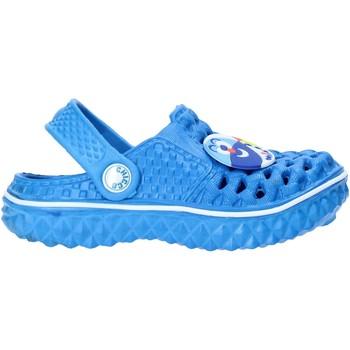 Čevlji  Otroci Espadrile Chicco 01061751000000 Modra