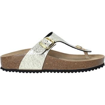 Čevlji  Ženske Japonke Valleverde G51572 Drugi