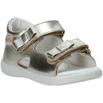 Čevlji  Deklice Sandali & Odprti čevlji Falcotto 1500771 02 Drugi