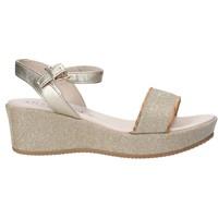 Čevlji  Deklice Sandali & Odprti čevlji Alviero Martini 0647 0911 Drugi