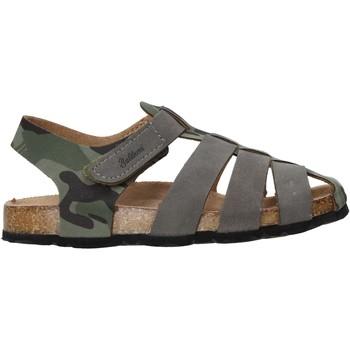 Čevlji  Otroci Sandali & Odprti čevlji Balducci AVERIS686 Zelena