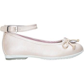 Čevlji  Deklice Balerinke Balducci AG-501 Roza