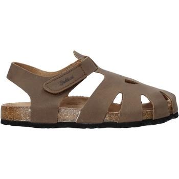 Čevlji  Otroci Sandali & Odprti čevlji Balducci AVERIS689 Rjav