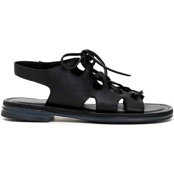 Čevlji  Ženske Sandali & Odprti čevlji Café Noir HG1550 Črna