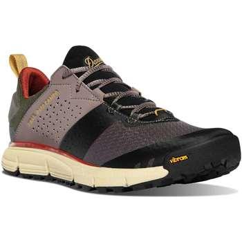 Čevlji  Moški Pohodništvo Danner Chaussures  2650 Campo gris/vert/orange