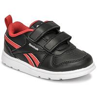Čevlji  Otroci Nizke superge Reebok Classic REEBOK ROYAL PRIME Rdeča
