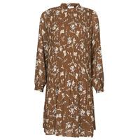 Oblačila Ženske Kratke obleke Esprit PER CHIFFON PRI Kostanjeva