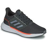 Čevlji  Moški Tek & Trail adidas Performance EQ19 RUN Črna