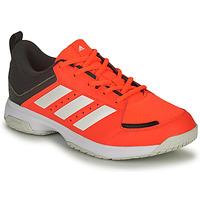 Čevlji  Dvoranski šport adidas Performance Ligra 7 M Rdeča