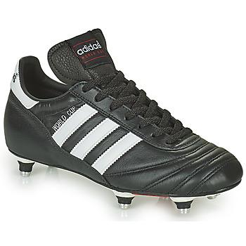 Čevlji  Nogomet adidas Performance WORLD CUP Črna