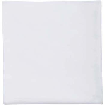 Dom Kopalniške brisače in rokavice za umivanje Sols ATOLL 50 BLANCO Blanco