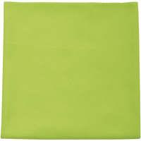 Dom Kopalniške brisače in rokavice za umivanje Sols ATOLL 50 VERDE MANZANA Verde