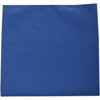 Dom Kopalniške brisače in rokavice za umivanje Sols ATOLL 70 AZUL ROYAL Azul