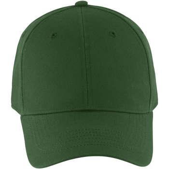 Tekstilni dodatki Kape s šiltom Sols BLAZE Verde Botella Verde