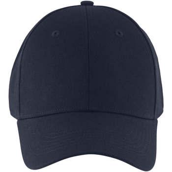 Tekstilni dodatki Kape s šiltom Sols BLAZE French Marino Azul
