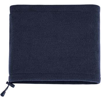 Tekstilni dodatki Šali & Rute Sols BLIZZARD French Marino AZul
