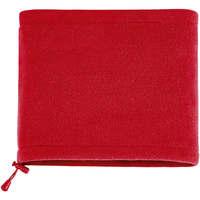 Tekstilni dodatki Kape Sols BLIZZARD Rojo Rojo