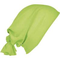 Tekstilni dodatki Kape Sols BOLT Verde Manzana Verde