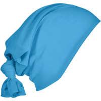 Tekstilni dodatki Kape Sols BOLT Aqua Azul