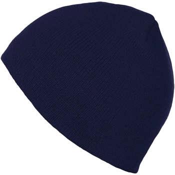 Tekstilni dodatki Kape Sols BRONX French Marino Azul