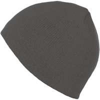 Tekstilni dodatki Kape Sols BRONX Gris Oscuro Gris