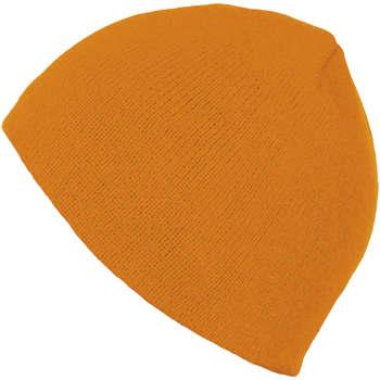 Tekstilni dodatki Kape Sols BRONX Naranja Naranja