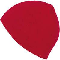 Tekstilni dodatki Kape Sols BRONX Rojo Rojo