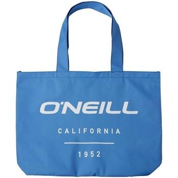 Torbice Ženske Športne torbe O'neill Bw Logo Tote Modra