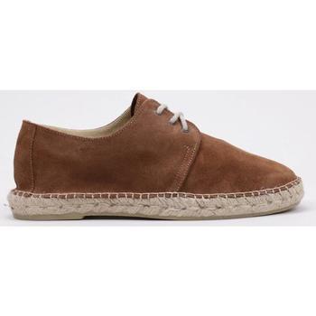 Čevlji  Moški Čevlji Derby Senses & Shoes  Kostanjeva