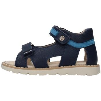 Čevlji  Dečki Sandali & Odprti čevlji Balducci CITA4352 BLUE