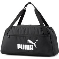 Torbice Športne torbe Puma Duffel Črna