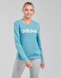 Oblačila Ženske Puloverji adidas Performance WINLIFT Meta