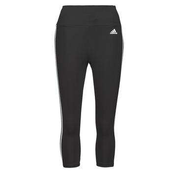 Oblačila Ženske Pajkice adidas Performance WESTIG Črna