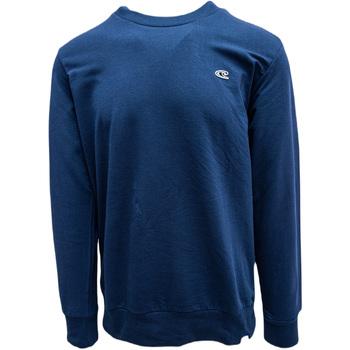 Oblačila Moški Puloverji O'neill Jack's Wave Crew Modra