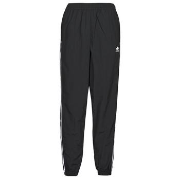 Oblačila Ženske Spodnji deli trenirke  adidas Originals TRACK PANTS Črna
