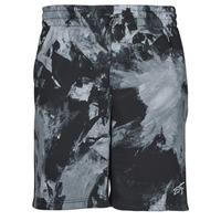 Oblačila Moški Kratke hlače & Bermuda Reebok Classic MYT AOP SHORT Črna
