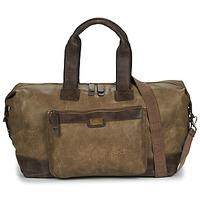 Torbice Potovalne torbe David Jones CM3580 Kostanjeva