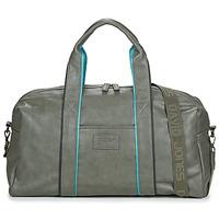 Torbice Potovalne torbe David Jones 5917-2 Siva