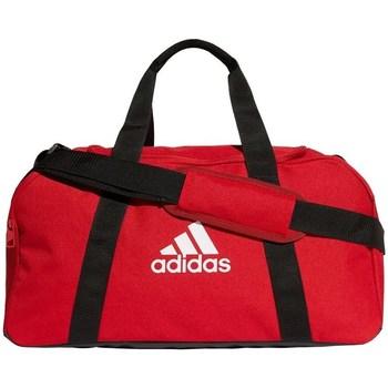 Torbice Športne torbe adidas Originals Tiro Primegreen Rdeča