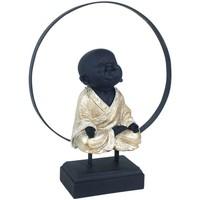 Dom Kipci in figurice Signes Grimalt Buda Gris