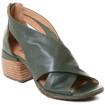 Čevlji  Ženske Nizki škornji Rebecca White T0409  Rebecca White  D??msk?? kotn??kov?? boty z telec?? k??e v ?alv?