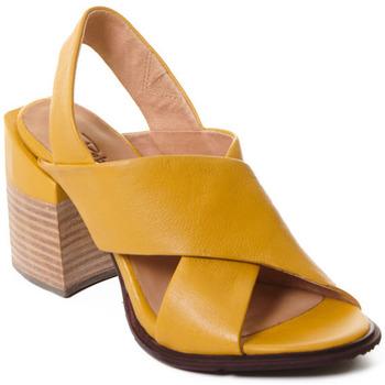 Čevlji  Ženske Sandali & Odprti čevlji Rebecca White T0507  Rebecca White  Elegantn?? d??msk?? kotn??kov?? boty na podpatku