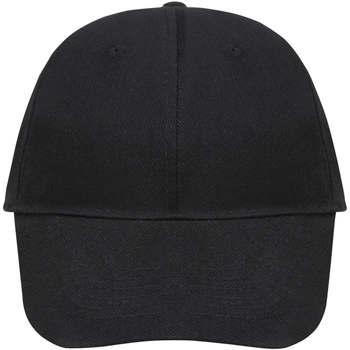 Tekstilni dodatki Kape s šiltom Sols BUFFALO Negro Multicolor