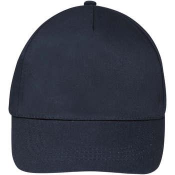 Tekstilni dodatki Kape s šiltom Sols BUZZ Marino Multicolor
