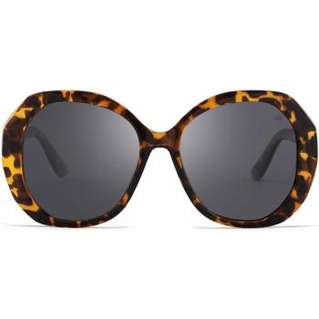 Ure & Nakit Sončna očala Hanukeii Lombard Kostanjeva