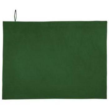 Dom Kopalniške brisače in rokavice za umivanje Sols ATOLL 100 Verde Botella Otros