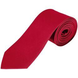 Oblačila Kravate in dodatki Sols GARNER Rojo Rojo