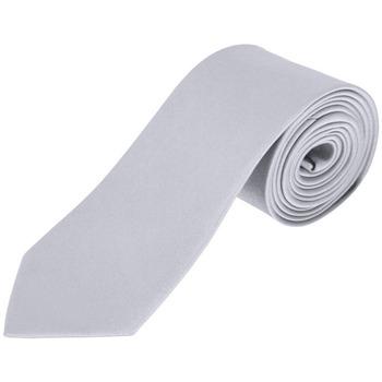Oblačila Kravate in dodatki Sols GARNER Silver Plata Plata